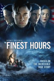 the-finest-hours-filming-locations-poster