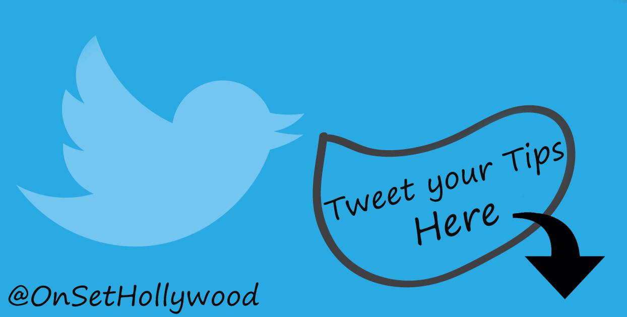 tweet-us