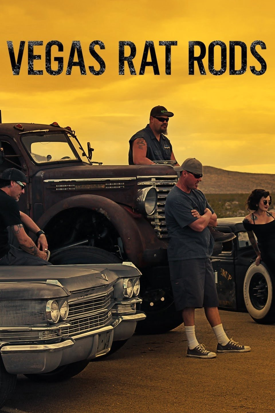 vegas-rat-rods-filming-locations-poster