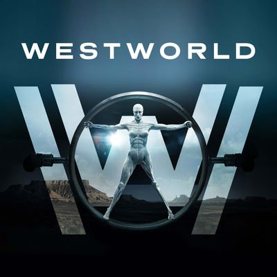 westworld-2016-hbo-filming-locations-poster