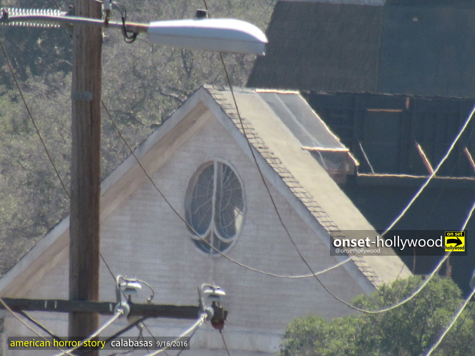 american-horror-story-season-6-my-roanoke-nightmare-filming-locations-calabasas-secret-location-pic6