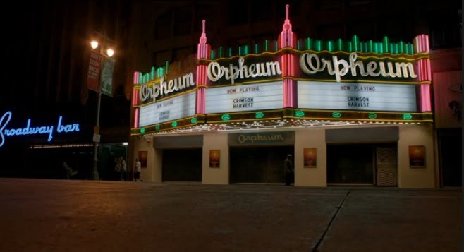 american-horror-story-season-6-my-roanoke-nightmare-filming-locations-orpheum-theatre