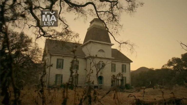 american-horror-story-season-6-my-roanoke-nightmare-house-filming-locations-calabasas