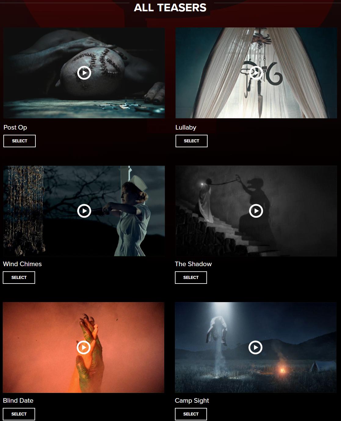 american-horror-story-season-6-contest