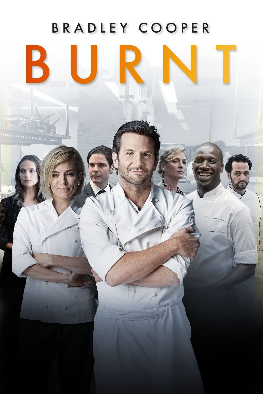 Burnt-filming-locations-poster