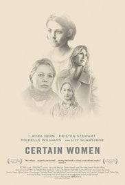 certain-women-filming-locations-poster
