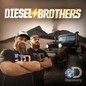 diesel-brothers-filming-locations-poster