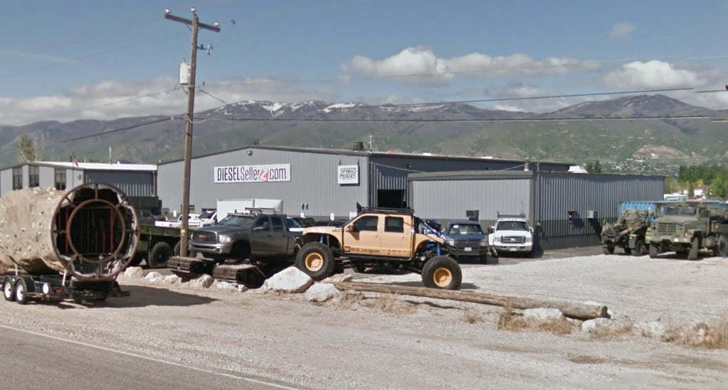 diesel-brothers-filming-locations-utah