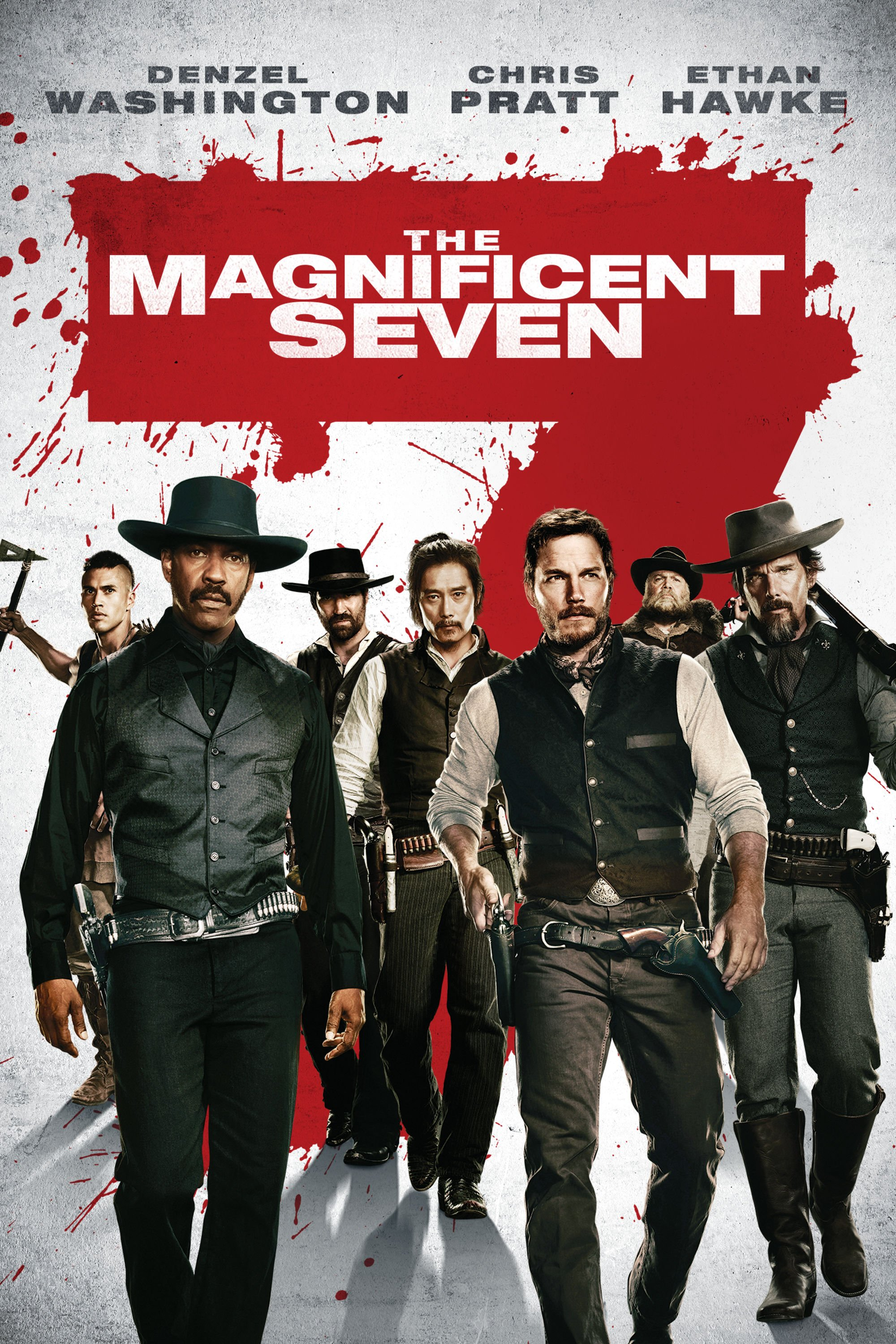 magnificent-seven-2016-filming-locations-poster