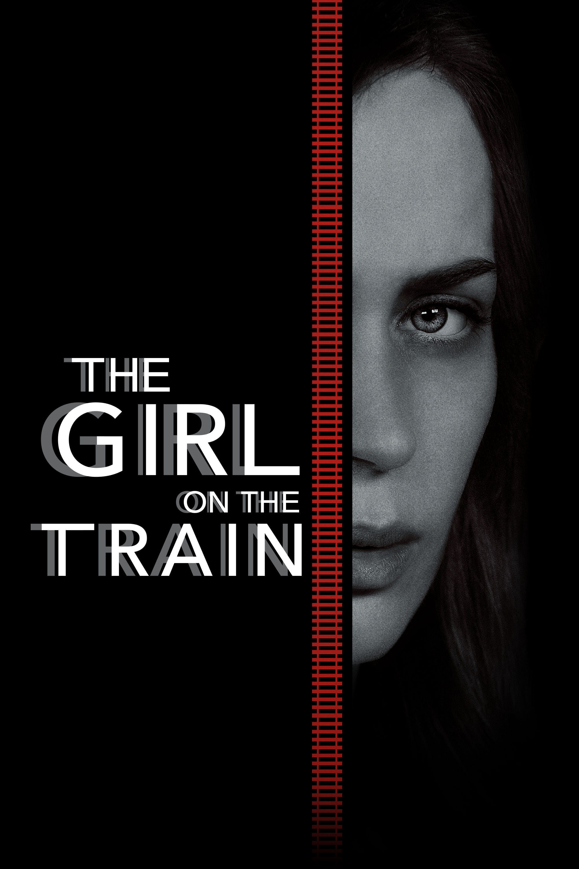 the-girl-on-the-train-filming-locations-itunes-poster