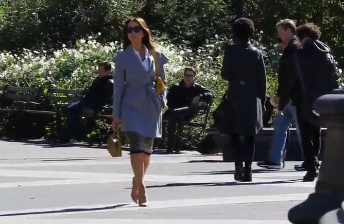 the-only-living-boy-in-new-york-filming-locations-kate-beckinsale-onset-pic2