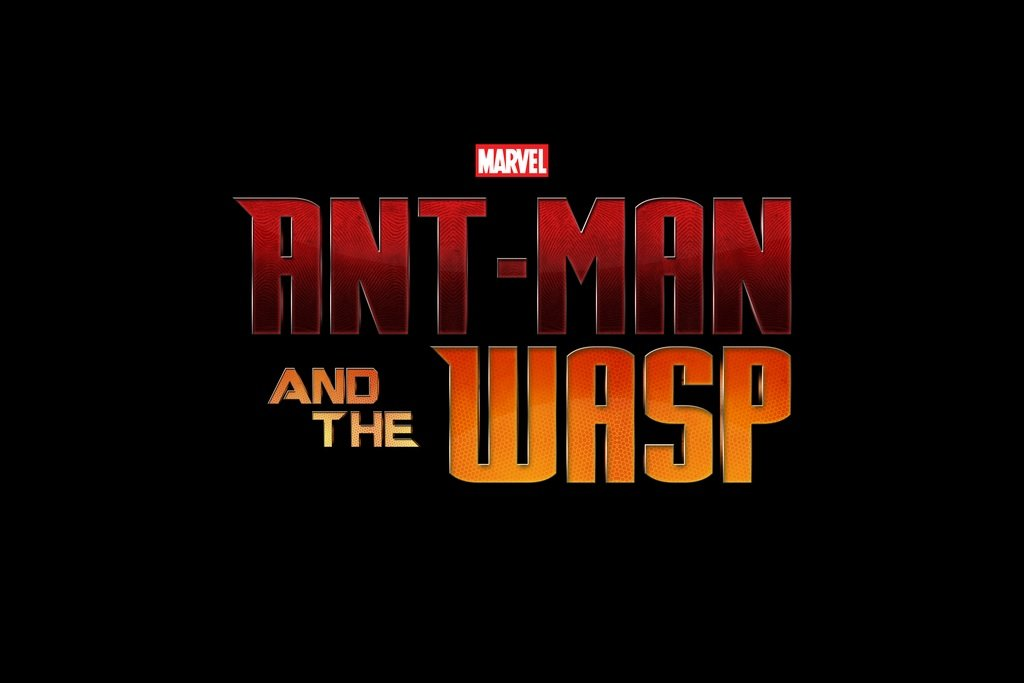 ant-man-and-the-wasp-filming-locations-poster-teaser