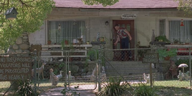back-to-the-future-filming-locations-biff-tannen-house-1955