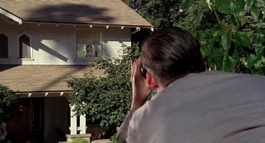 back-to-the-future-filming-locations-george-mcfly-lorraines-house-1955