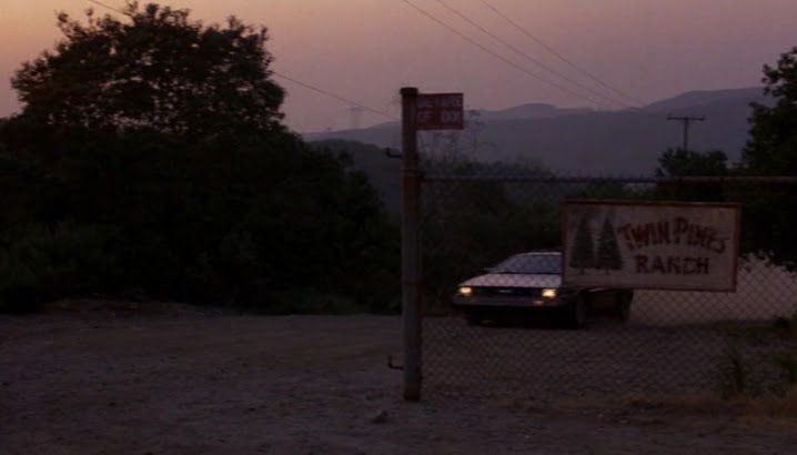 back-to-the-future-filming-locations-marty-delorean-twin-pines-ranch-1955