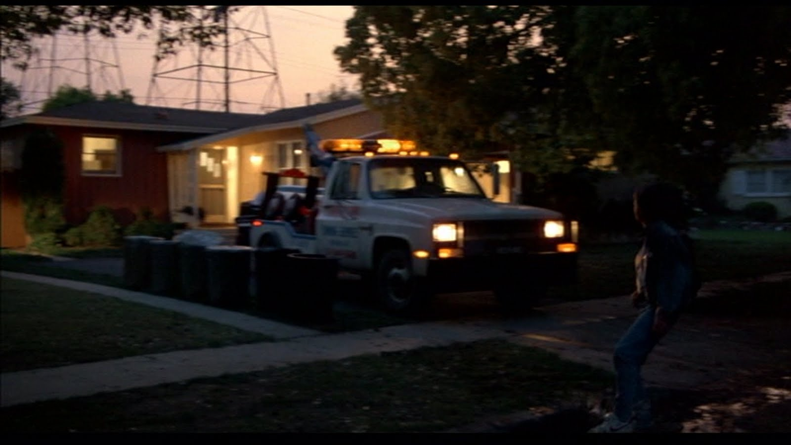 back-to-the-future-filming-locations-marty-mcfly-house-1985