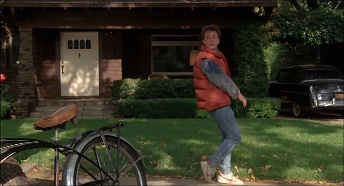 back-to-the-future-filming-locations-mcfly-house-1955