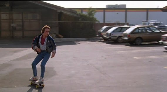 back-to-the-future-marty-filming-locations-skateboard-docs-garage-burger-king-1985