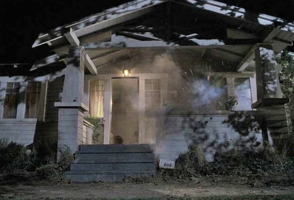 back-to-the-future-part-2-filming-locations-mr-stricklands-house-bad-1985