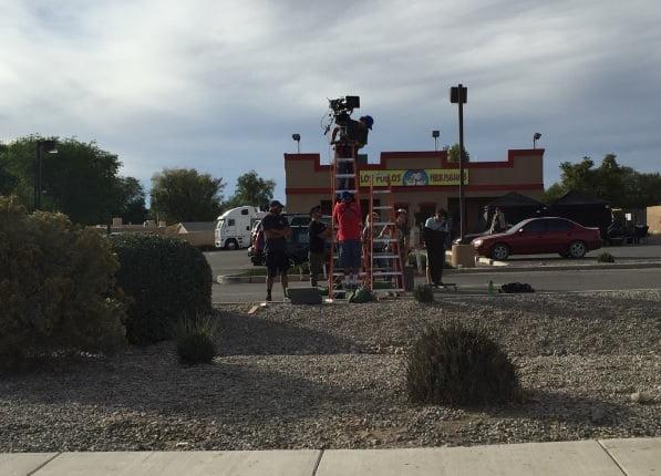 better-call-saul-filming-locations-season-3-los-pollos-hermanos-2