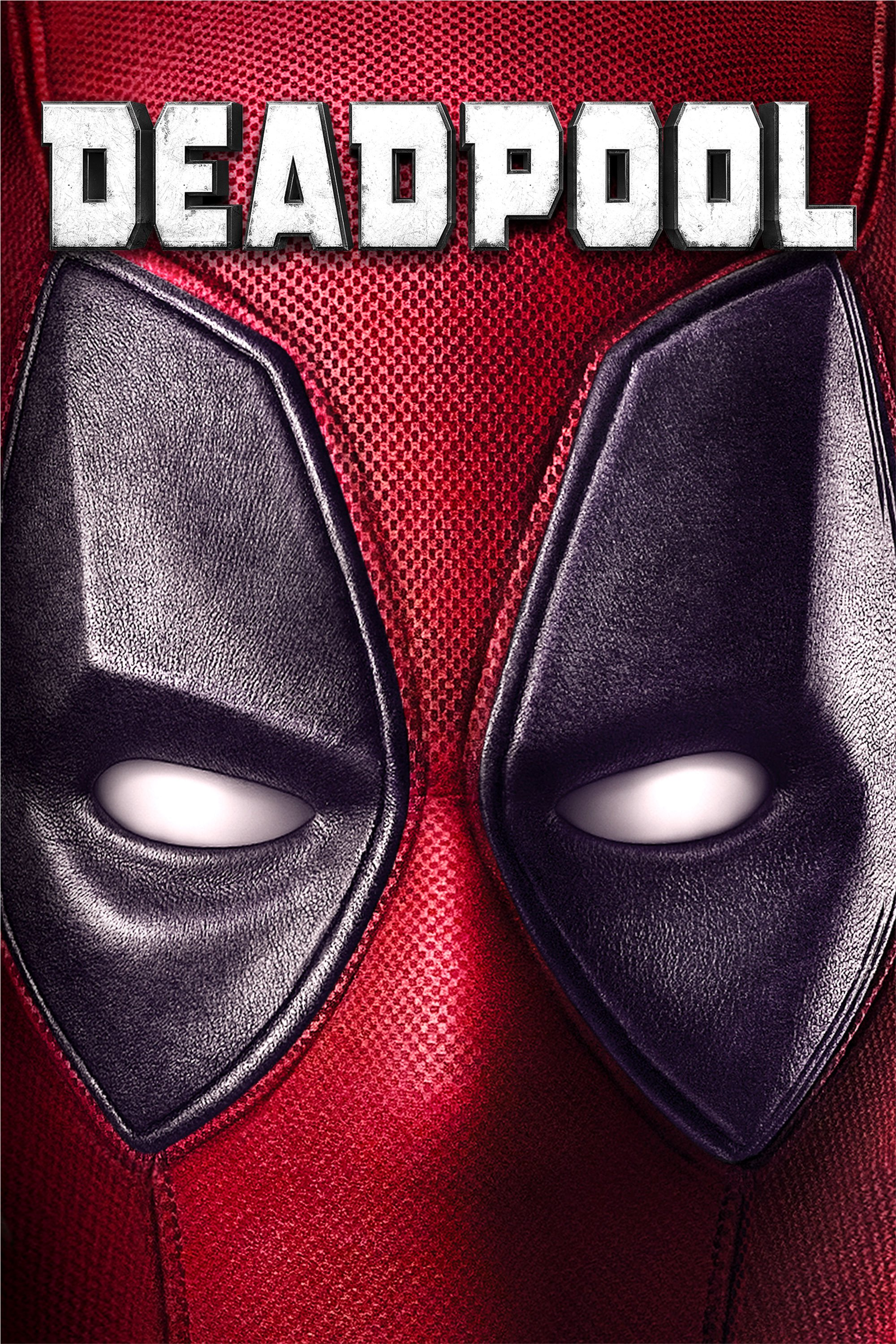 deadpool-filming-locations-poster