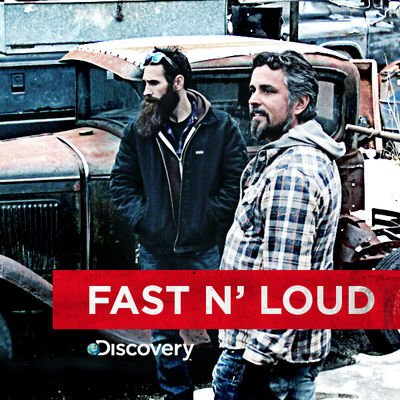 fast-n-loud-filming-locations-poster