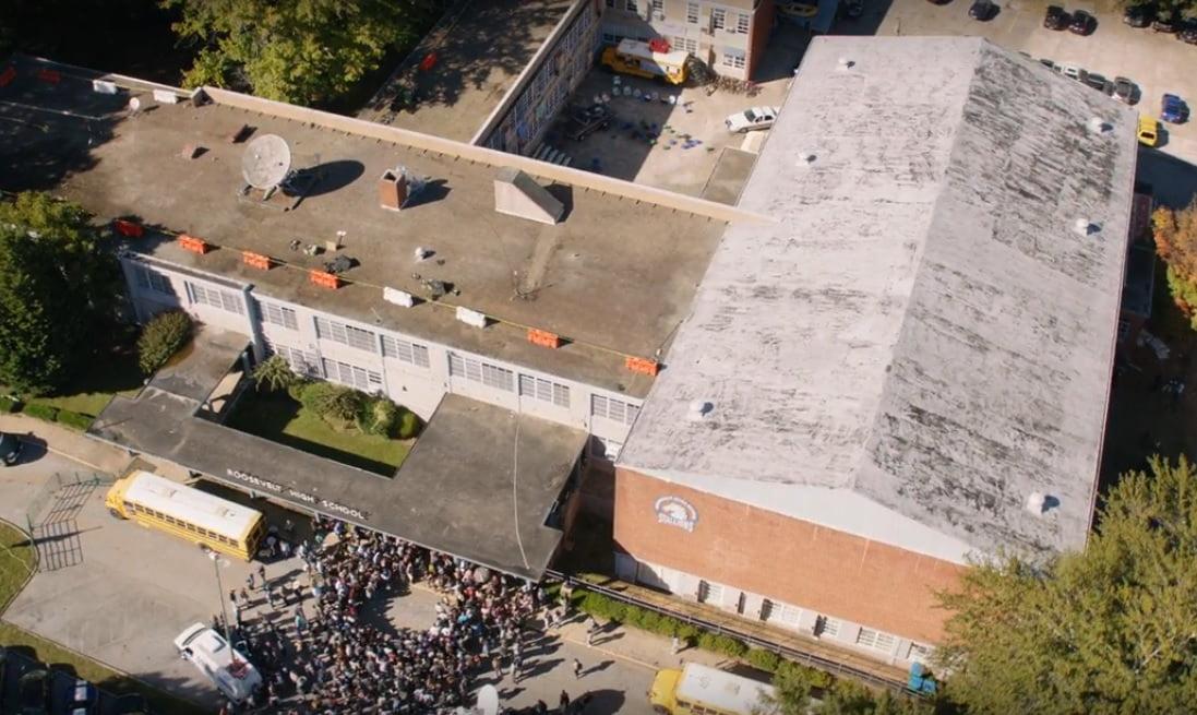 fist-fight-filming-locations-%e2%80%aa%e2%80%8eroosevelt-high-school%e2%80%ac