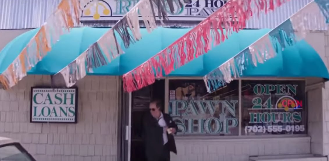 gold-2016-filming-locations-reno-pawn-shop