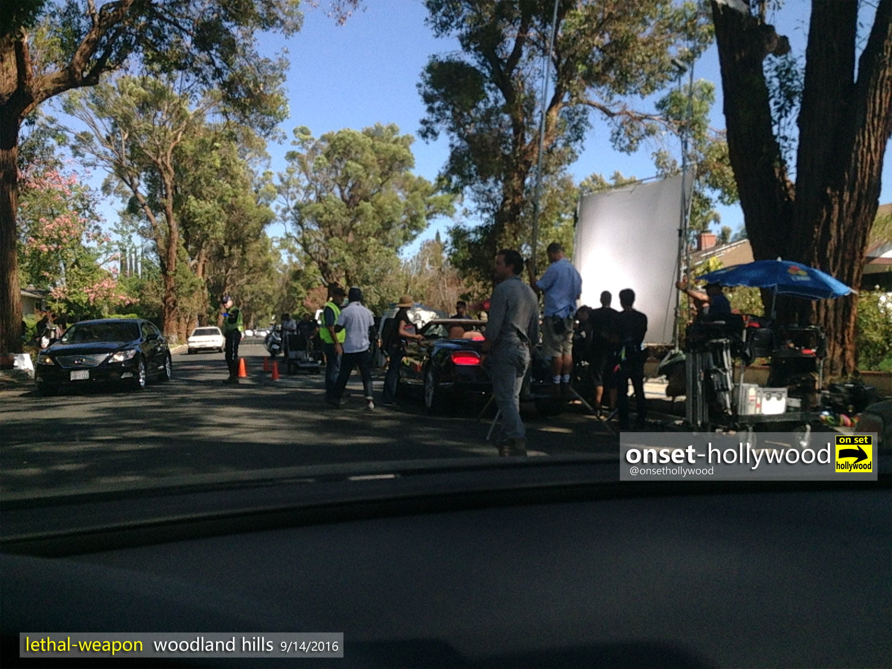 lethal-weapon-season-1-filming-locations-woodland-hills-pic1