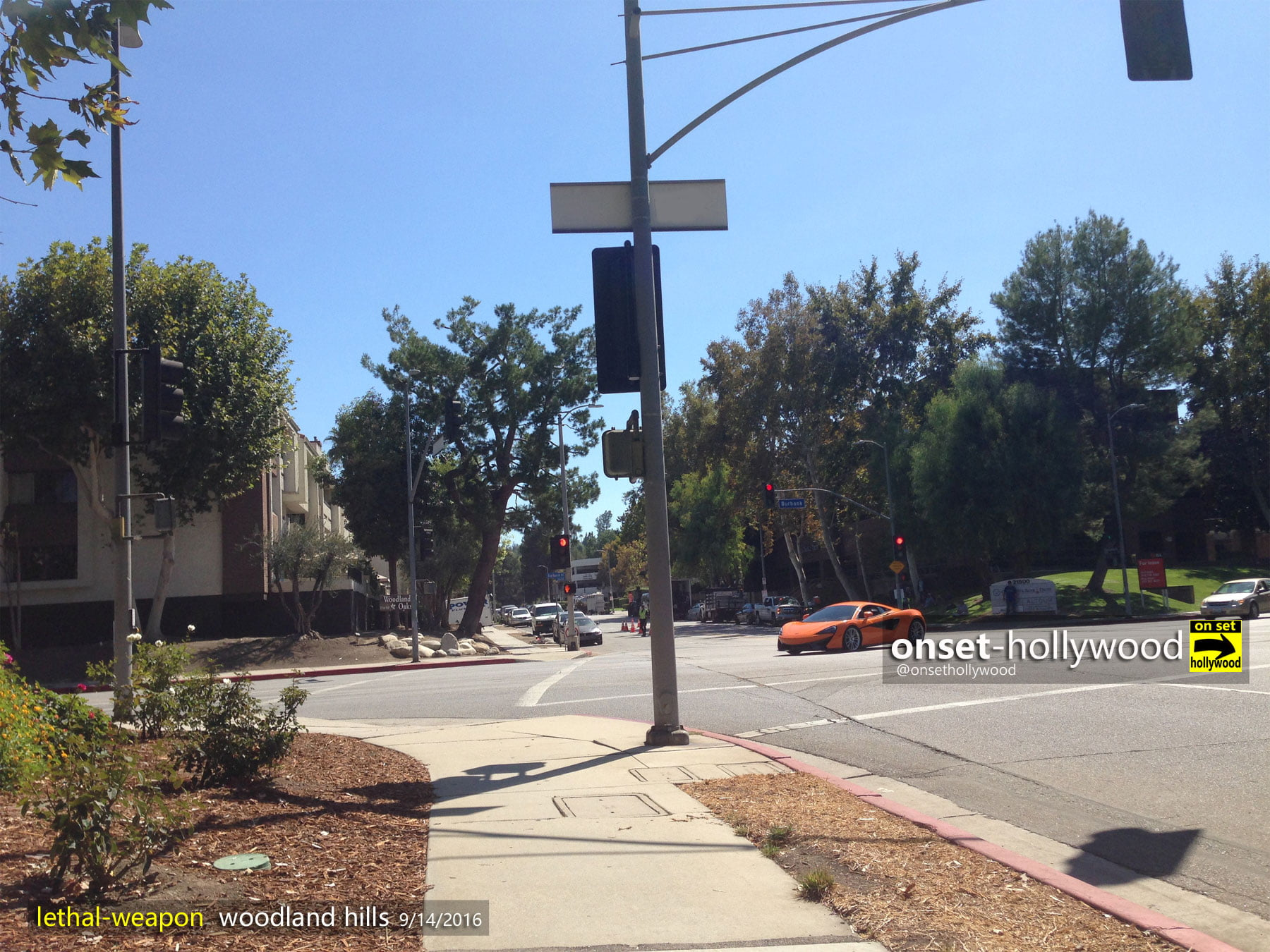 lethal-weapon-season-1-filming-locations-woodland-hills-pic2