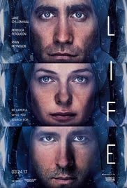 life-filming-locations-poster