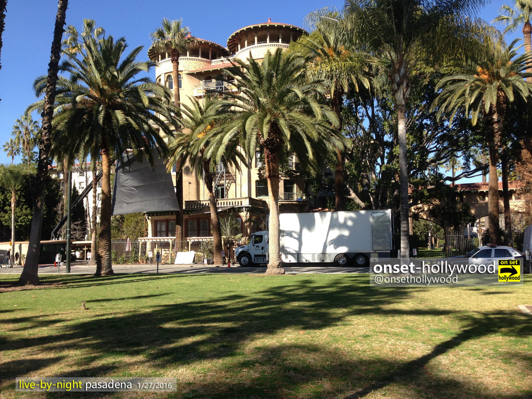 live-by-night-filming-locations-pasadena-hotel-1
