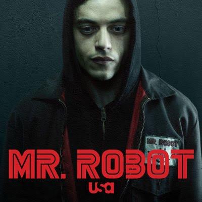mr-robot-filming-locations-season-2-poster