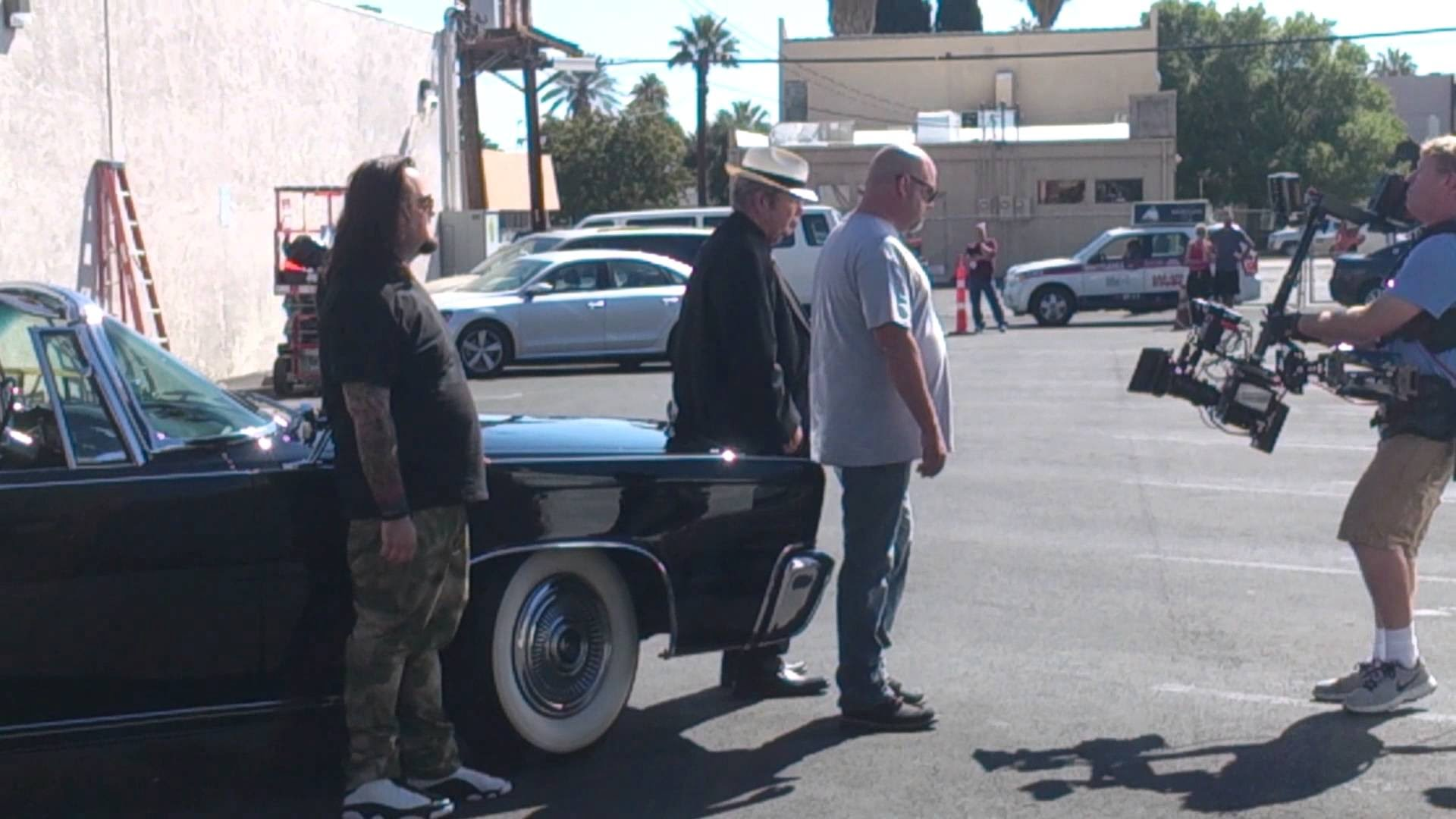 pawn-stars-filming-locations-las-vegas-pic2