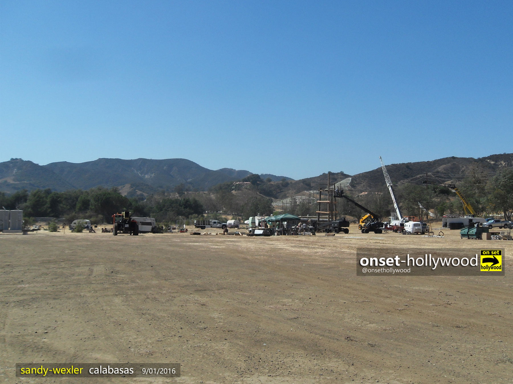 sandy-wexler-filming-locations-gillette-ranch-calabasas-1