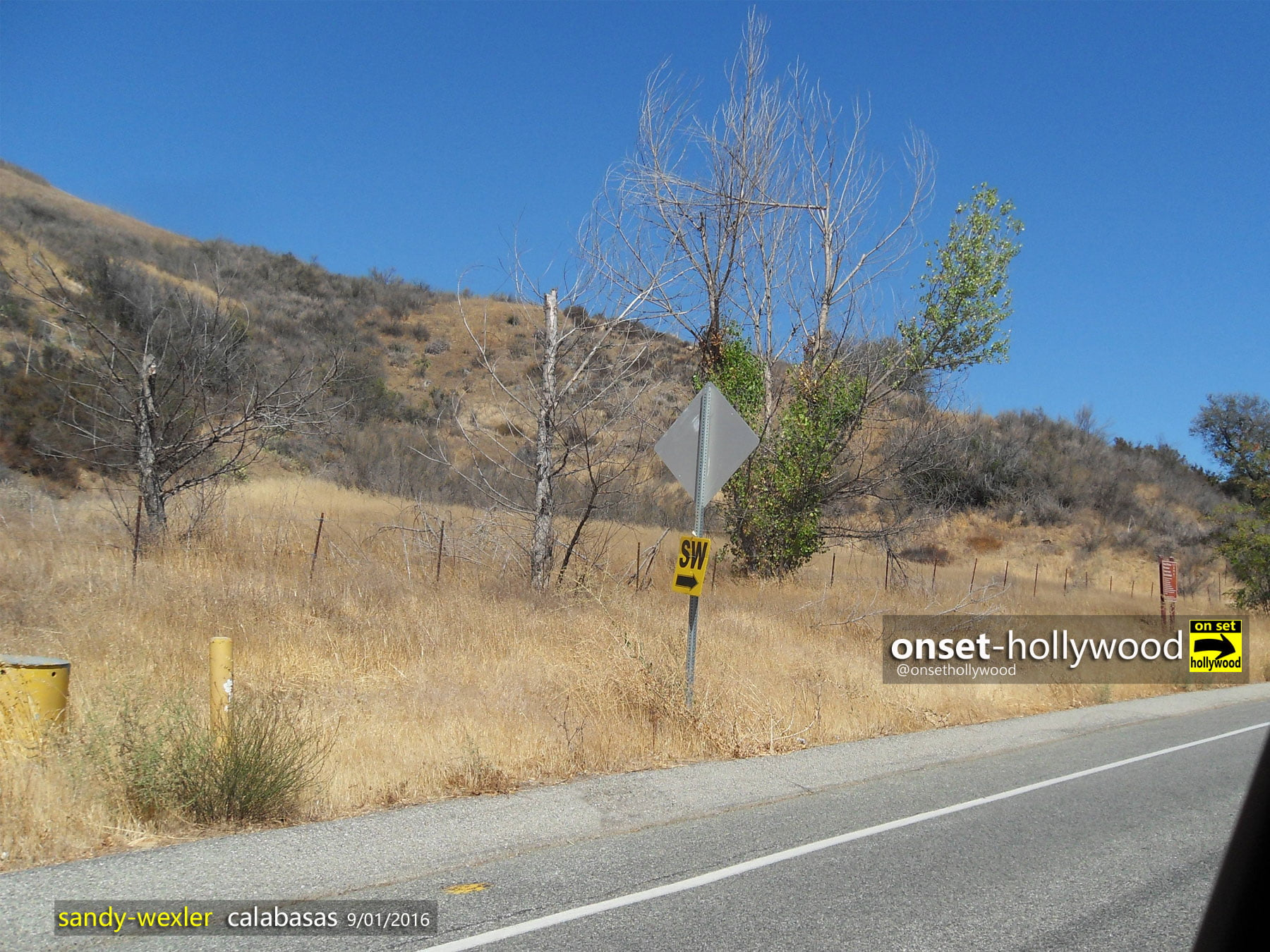 sandy-wexler-filming-locations-gillette-ranch-calabasas-3