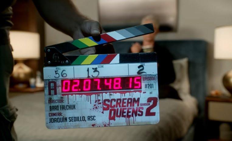 scream-queens-season2-filming-locations-clicker