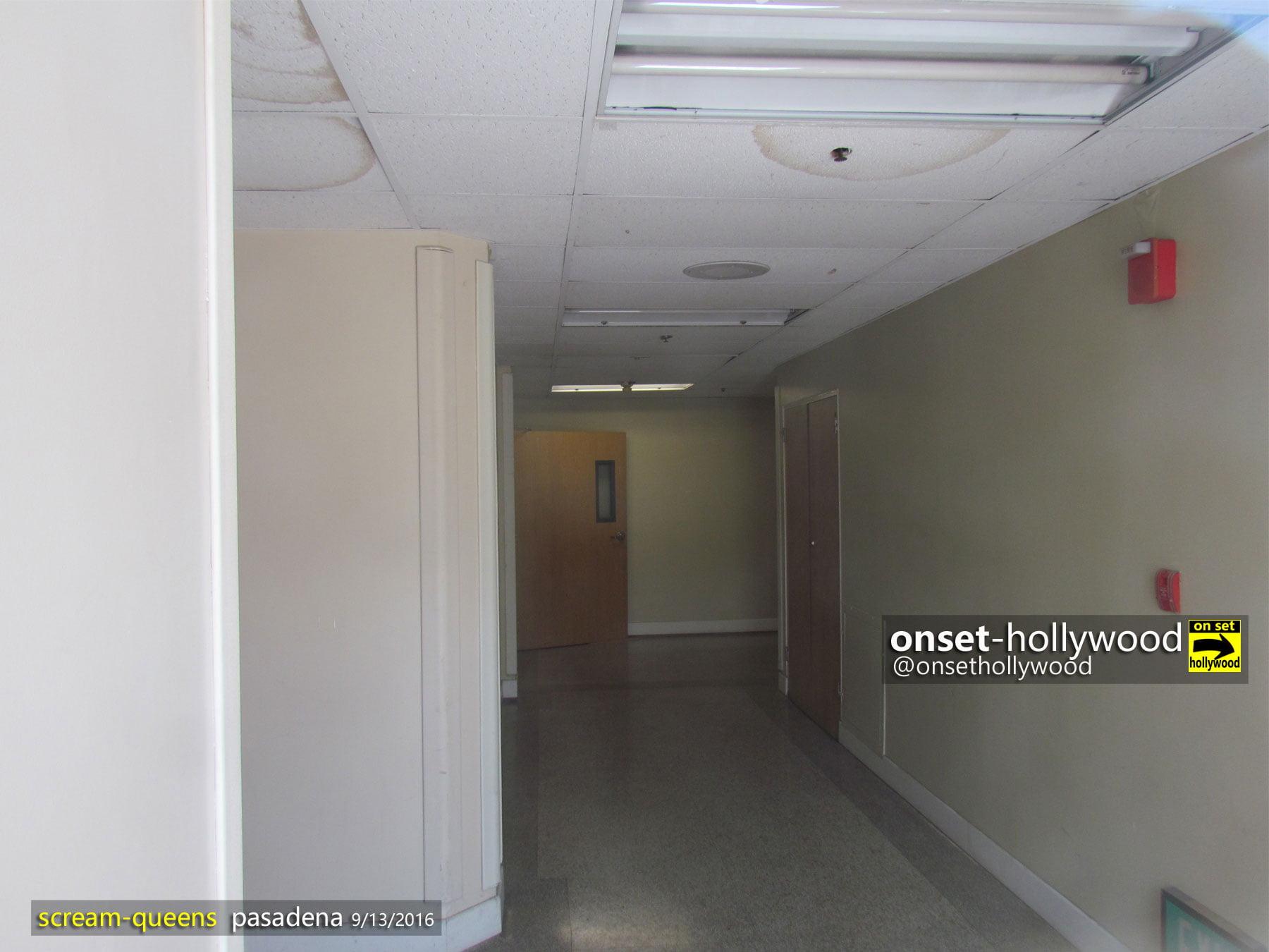scream-queens-season2-filming-locations-hospital-inside-creepy-hallway-2