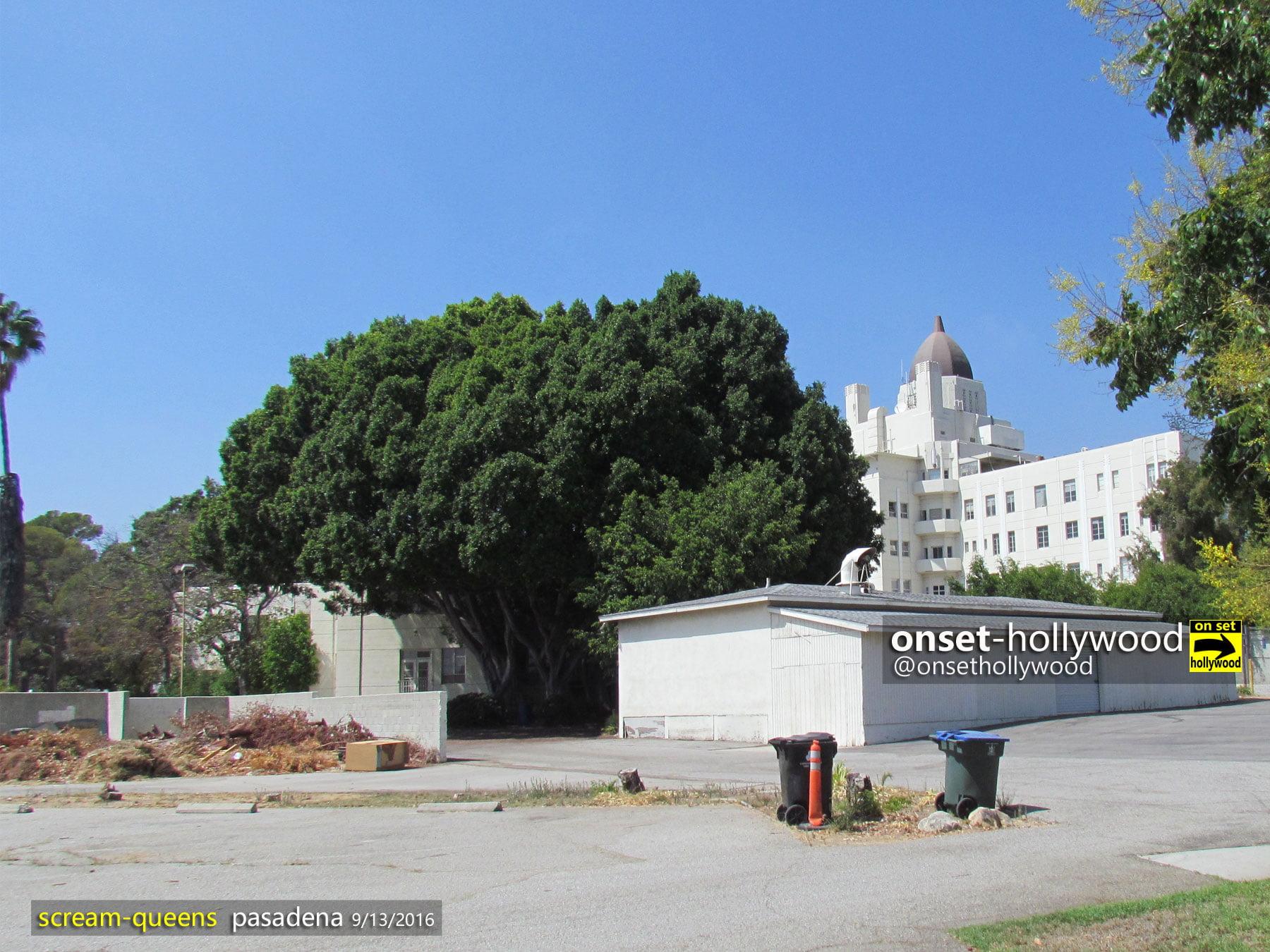 scream-queens-season2-filming-locations-hospital-pic3