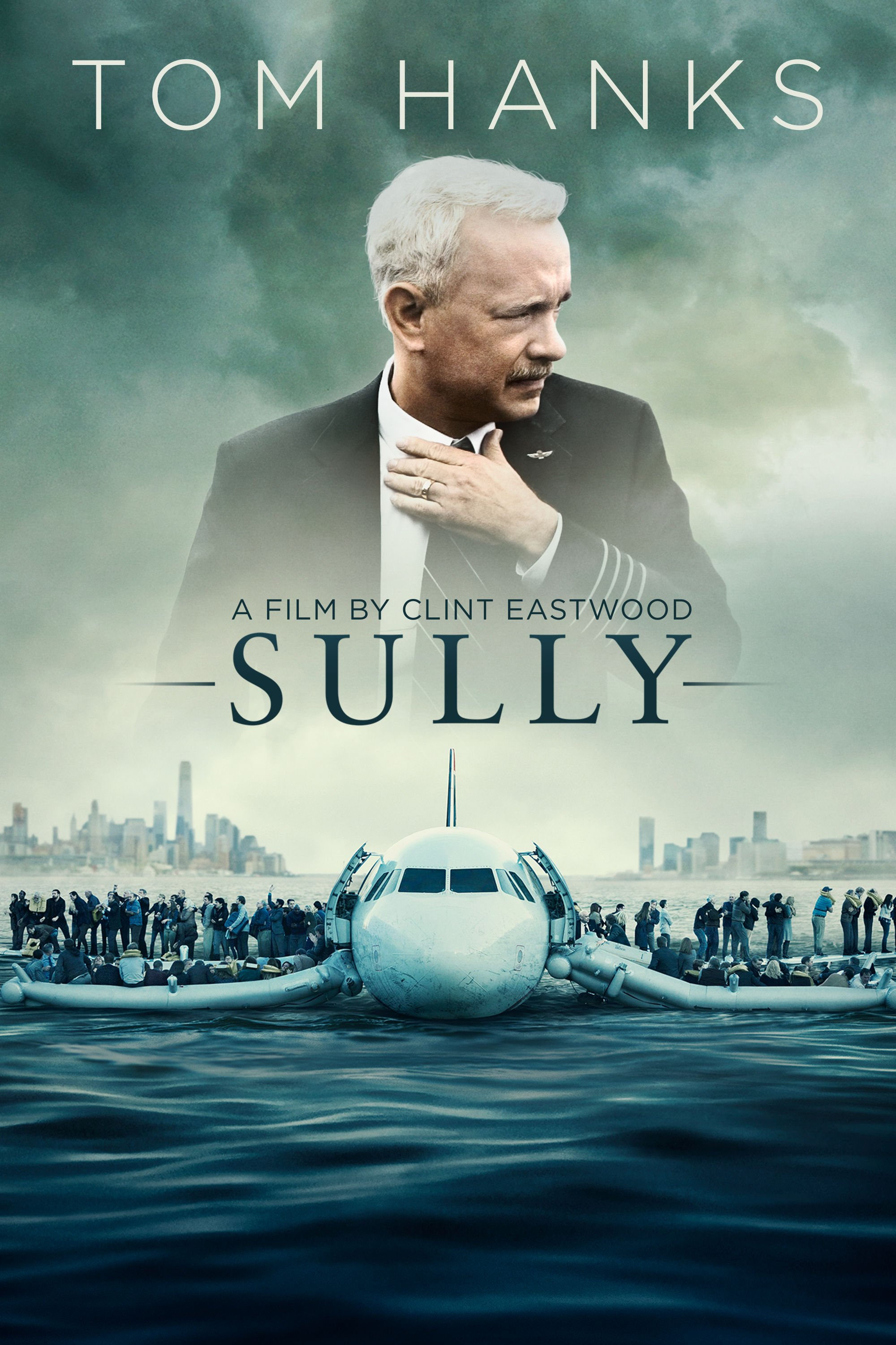 sully-2016-filming-locations-itunes-poster