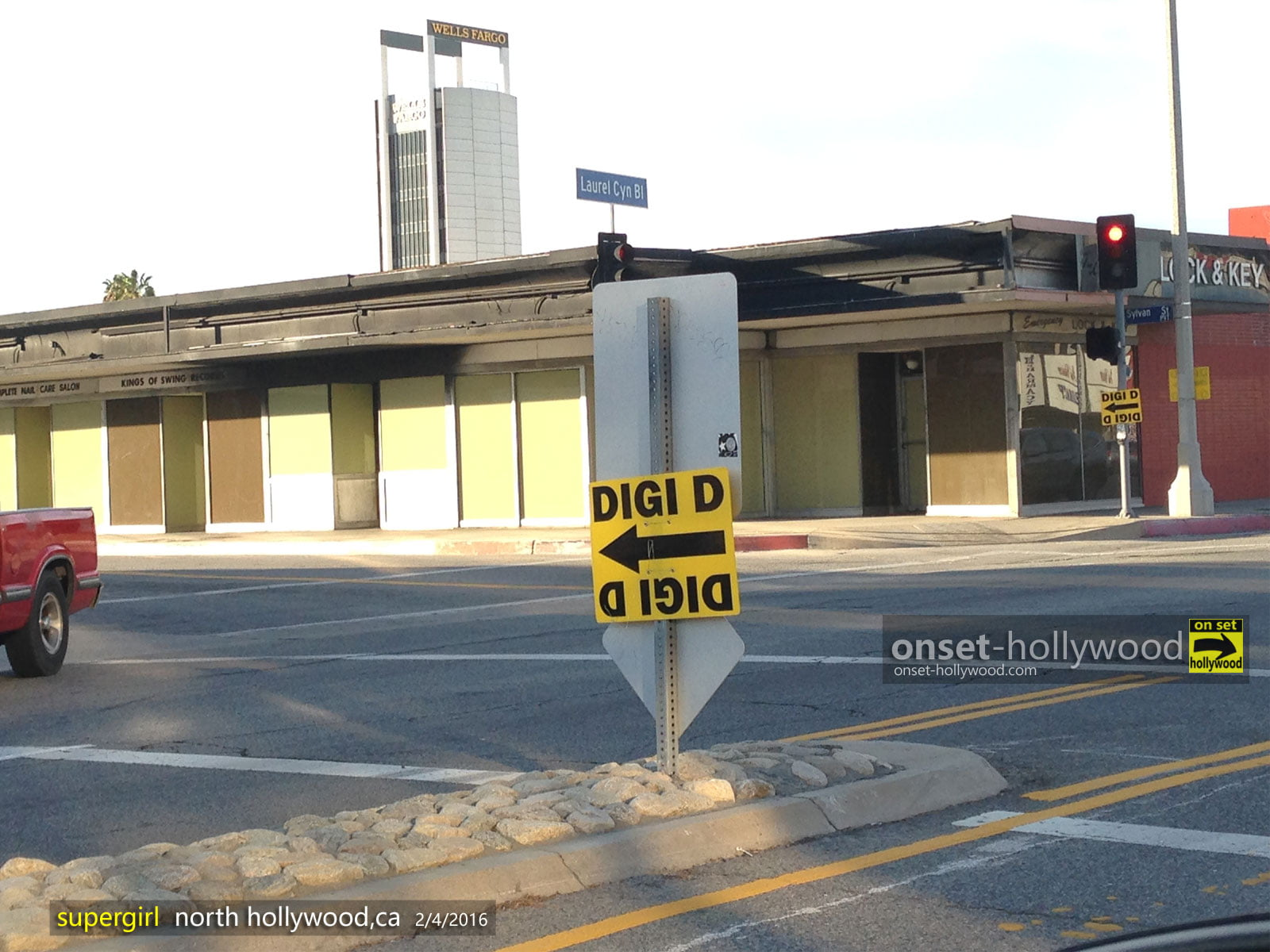 supergirl-filming-locations-north-hollywood-pic1