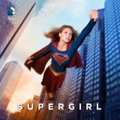 supergirl-filming-locations-poster