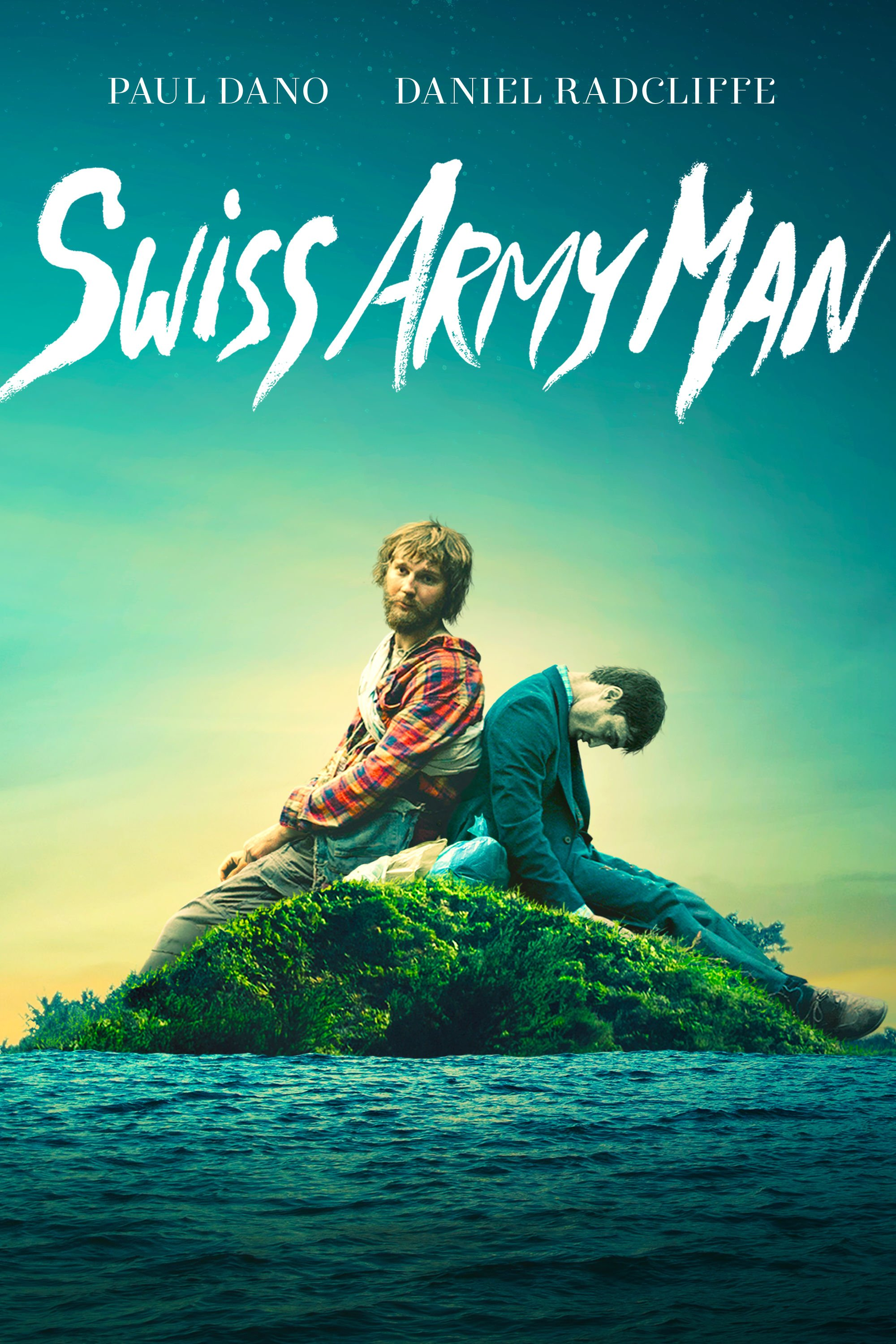 swiss-army-man-filming-locations-itunes-poster
