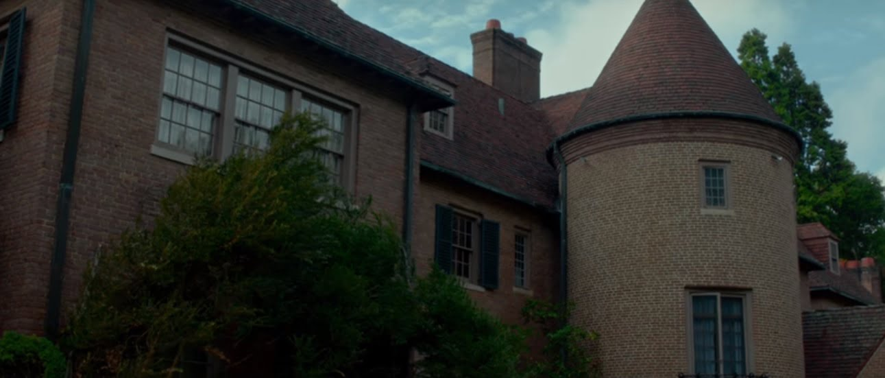 the-disappointsments-room-filming-locations-house-pic1