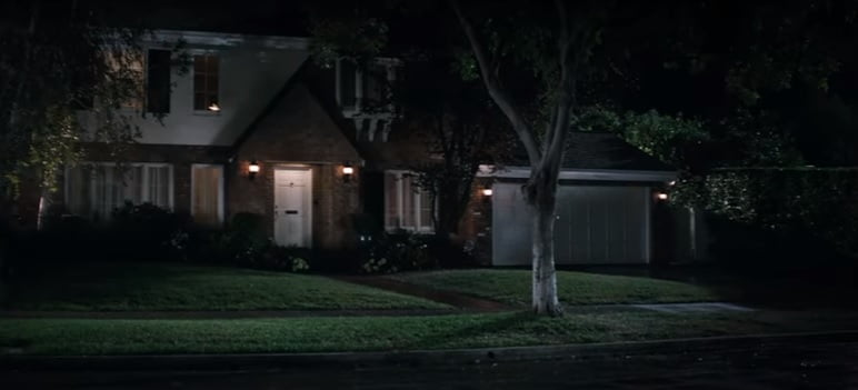 the-house-filming-locations-pasadena-house