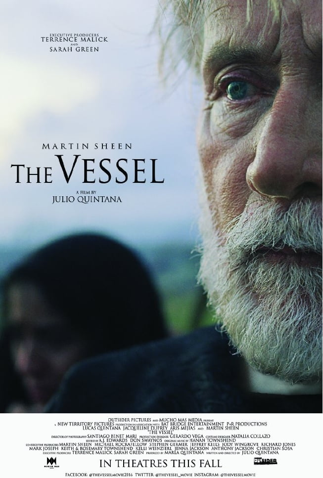 the-vessel-filming-locations