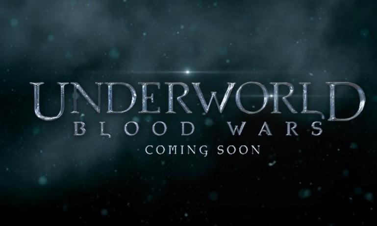 underworld-blood-wars-filming-locations