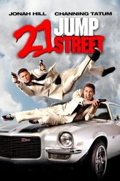 21-jump-street-filming-locations-poster