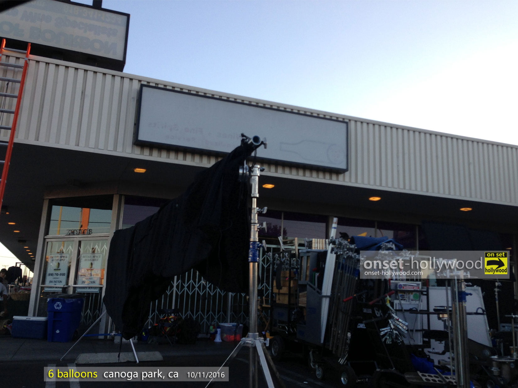 6-balloons-filming-locations-canoga-park-pic3