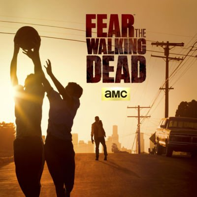 fear-the-walking-filming-locations-season1-poster